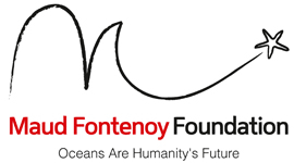 La Maud Fontenoy Foundation