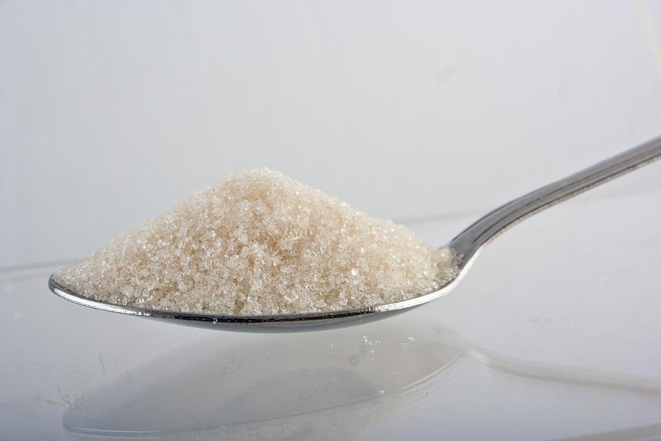 Le pain blanc est riche en sucres, rappelle Jean-Michel Cohen