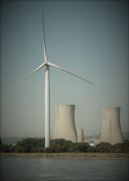 eolien-nucleaire-vincent-martet