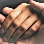 Nécessité de soutien mutuel durant le deuil, rappelé par Yves Alphé