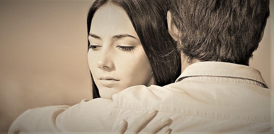 Parler du deuil est une étape indispensable, estime Yves Alphé