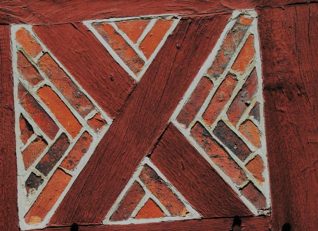 Rénostyl : avoir une maison rénovée