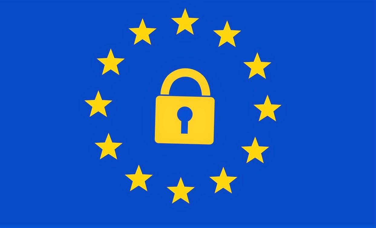 protectiond es données