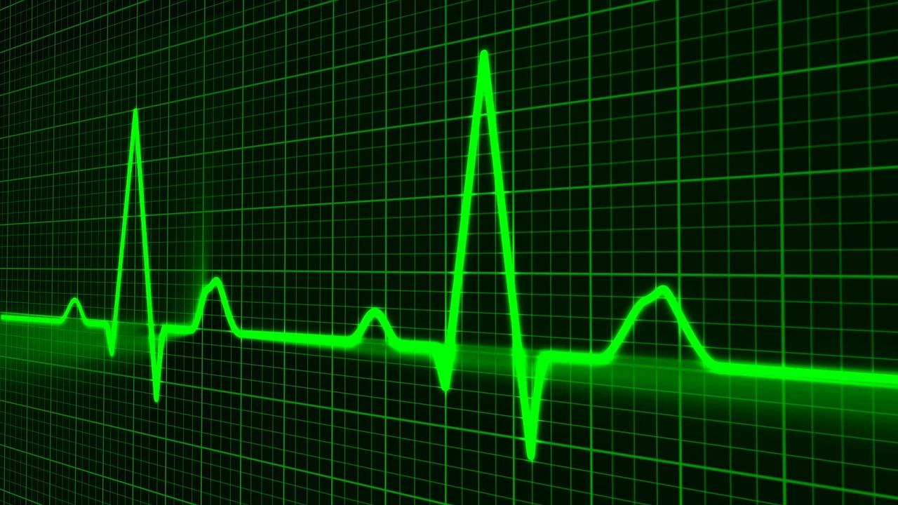 IHU Méditerranée et les maladies cardiaques