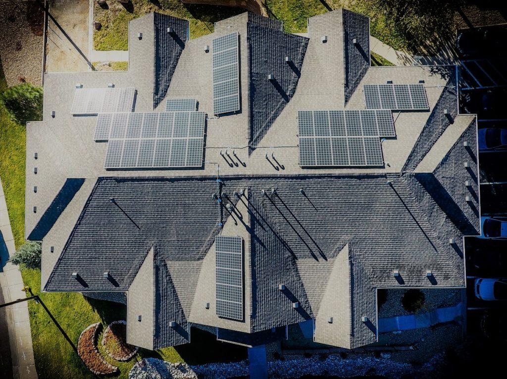Jimmy Parat: l'efficacité énergétique des batiments