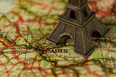 Investir, immobilier à Levallois-Perret, cabinet gratade