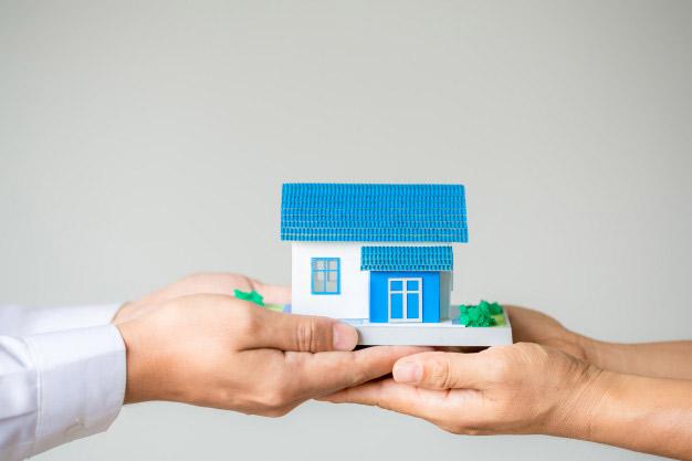 Vente bien immobilier à Brunoy