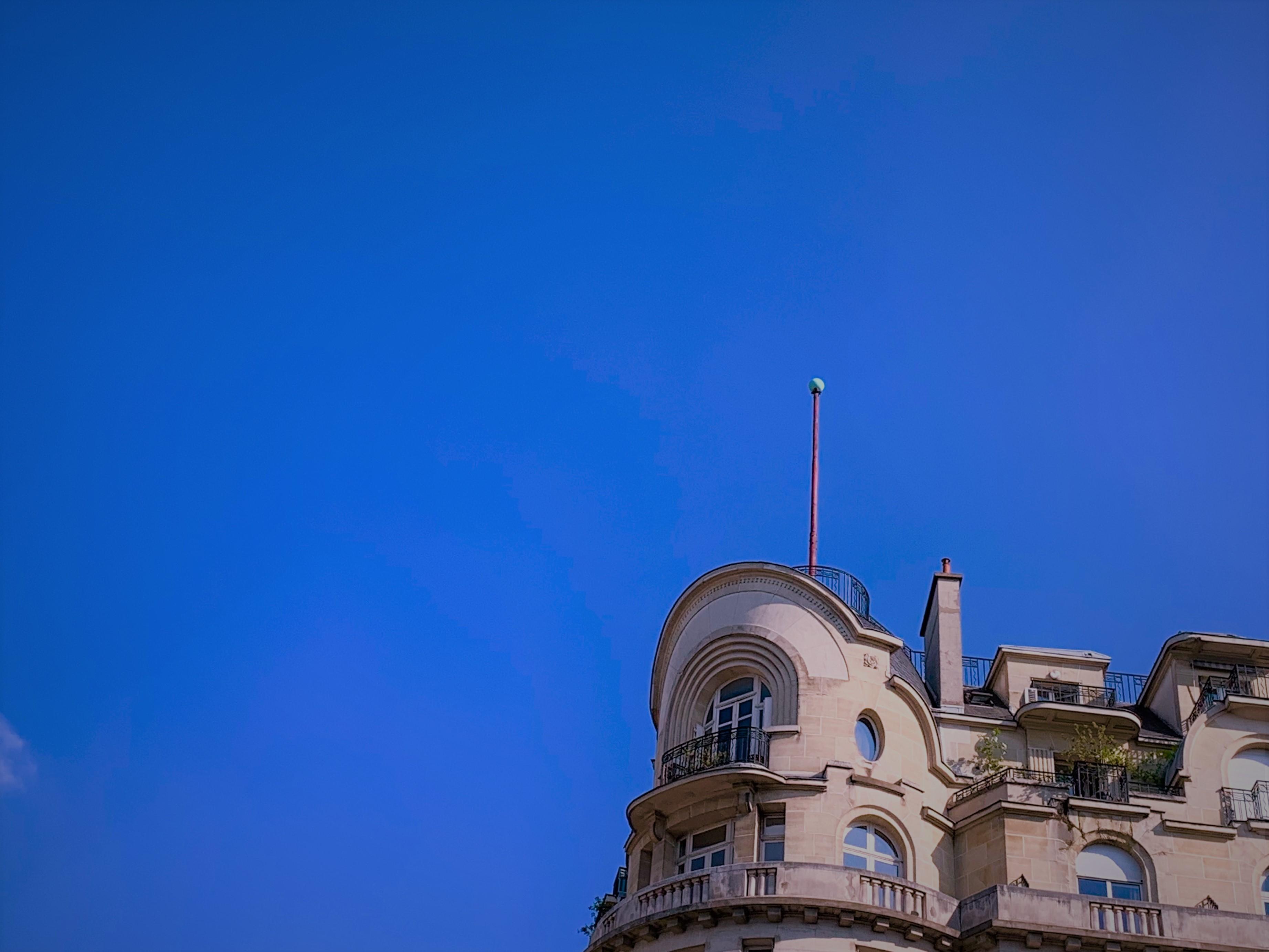 Acheter un bien immobilier ou louer? Les réponses du cabinet Gratade