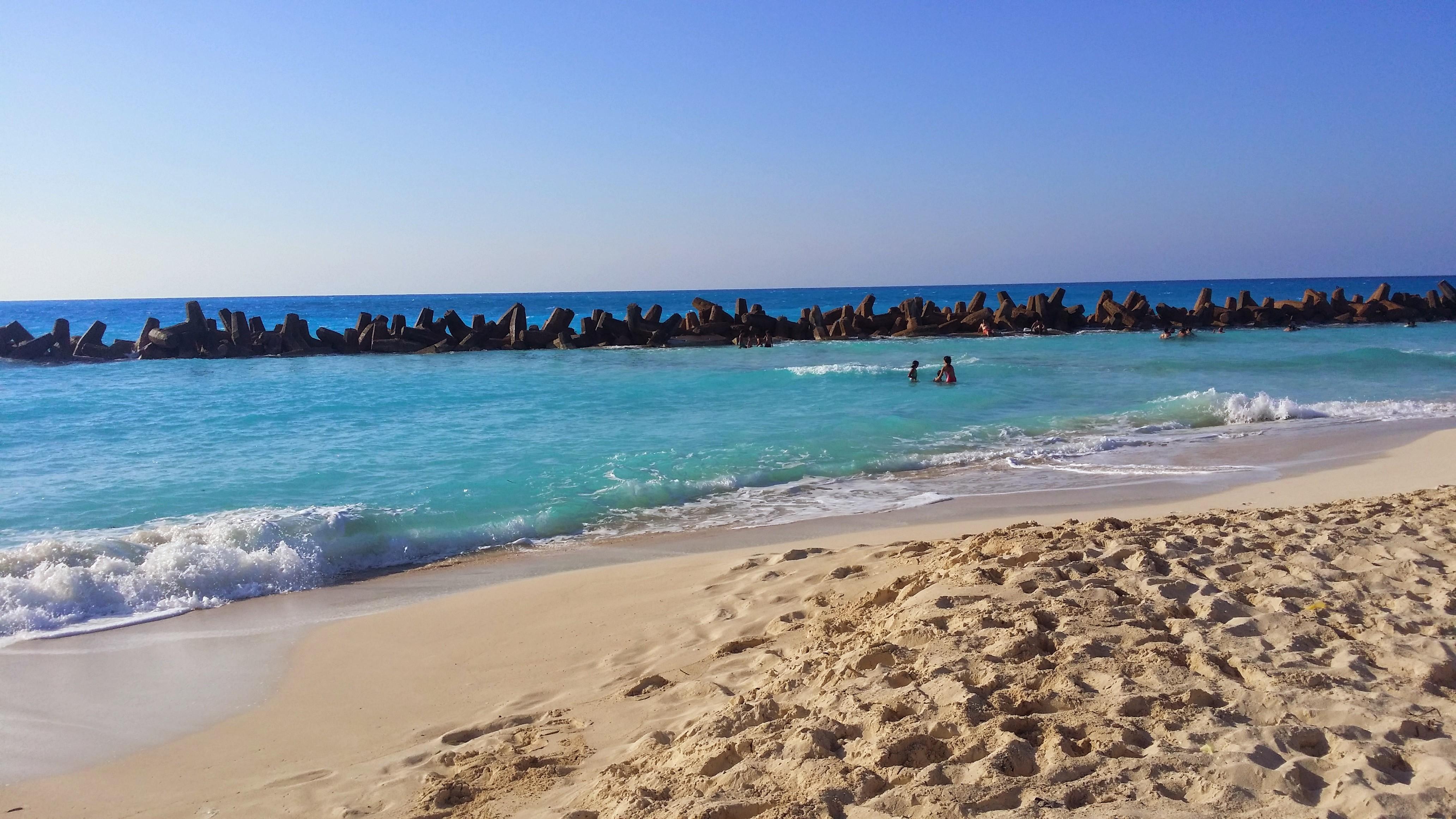 Marbella: un caractère résolument Andalou