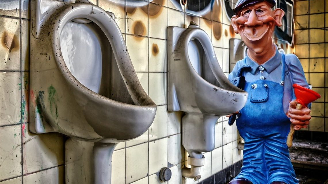 Des plombiers professionnels à votre service à brest